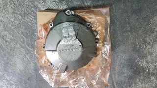 Tapa embrague CBR600 RR 05/06