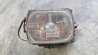 Faro Honda Translap 92