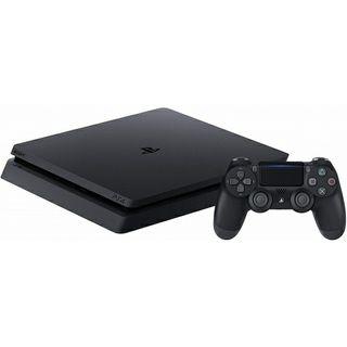 PS4 slim vendo o cambio por equipamiento airsoft