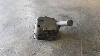 Depósito Gasolina Vespino