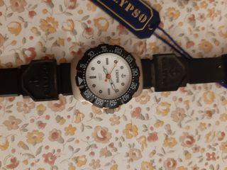 Reloj de pulsera Calypso