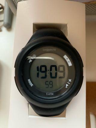Reloj Geonaute