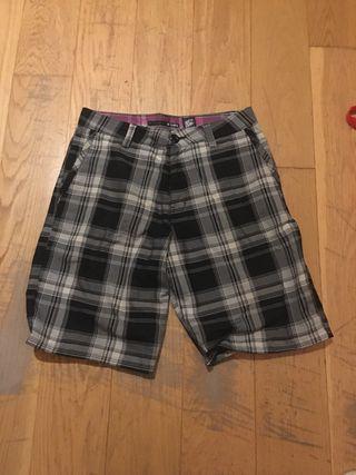 Pantalon corto RIPCURL