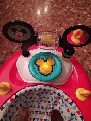 Tacata Disney 2 unidades 40 € cada uno