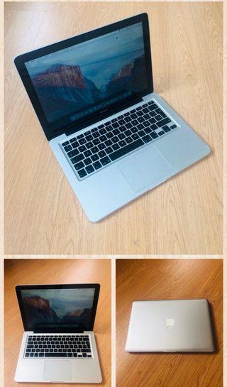 Macbook Pro oferta oferta