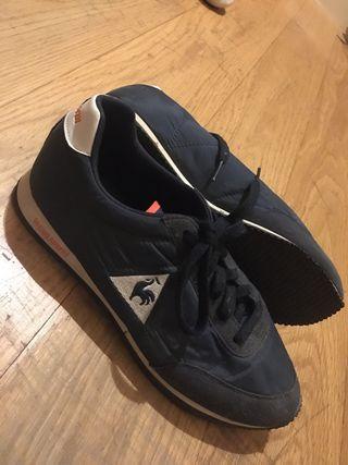 Zapatos elGanso 41
