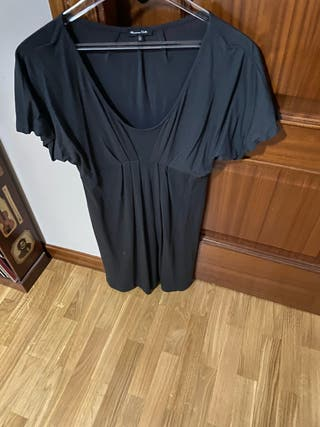 Vestido de Máximo Dutti nuevo