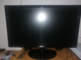 Monitor samsung S24D330H