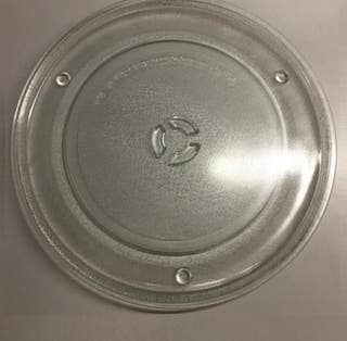 PLATO MICROONDAS XL