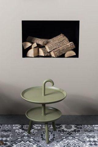 JONNA designer side table (sale in NI and ROI)