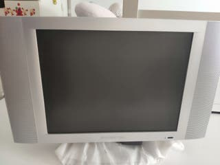 Televisión / monitor 15 pulgadas