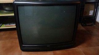 Tv Saga