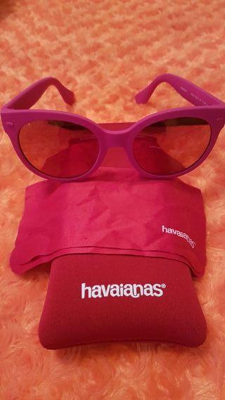 gafas Havaianas