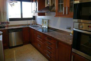Casa en venta en Castellnou - Can Mir - Sant Muç en Rubí