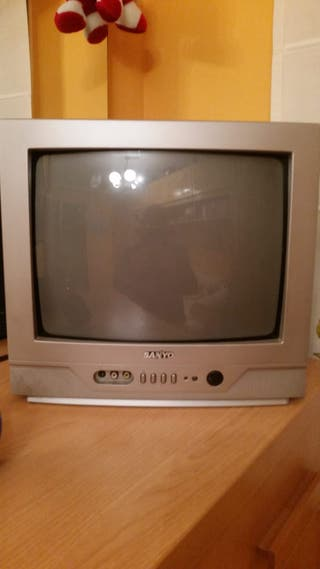 TV CONVENCIONAL
