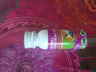 Aceite Neem Probel Azadiractina