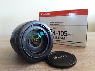Camara Canon 5D Mark II