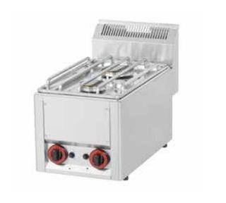 Cocina a gas SP 30 GL