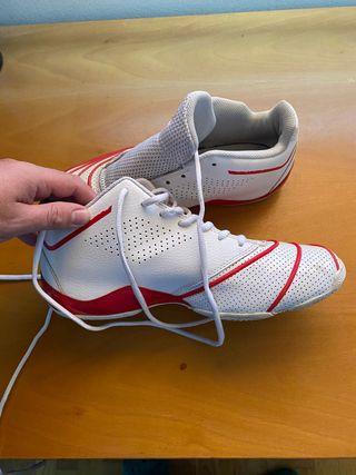 Zapatillas Adidas 43/