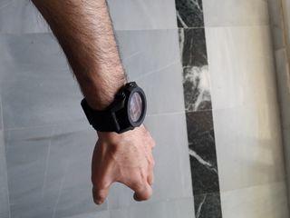 Reloj Nixon Unit