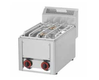 Cocina a gas SP 30GLS