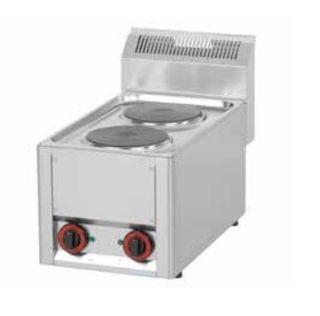 Cocina electrica SP 30EL