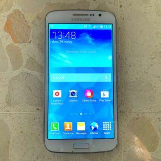Samsung Galaxy Grand 2 SM-G7105 blanco