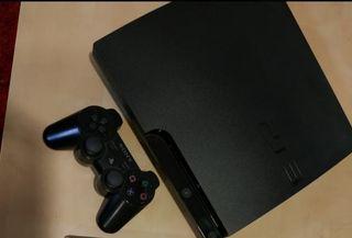 ps3 play 3 playstation 3