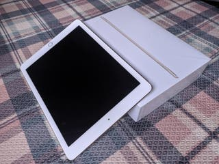 iPad Air 2 - 64 Gb