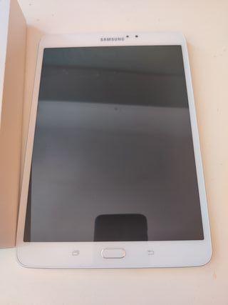 tablet samsung tab s2 8 32gb Blanca