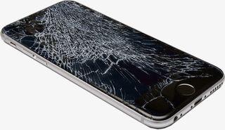 areglamos pantalla de toda la clase de telefonos