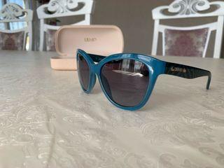 Gafas de sol Liu Jo Nuevas