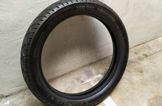 Neumático moto Metzeler 100/90/19