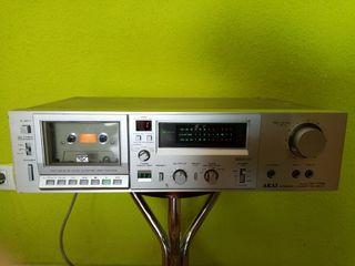 AKAY GX-F35 cassette