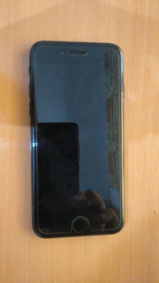 iPhone 7 256 GB perfecto estado