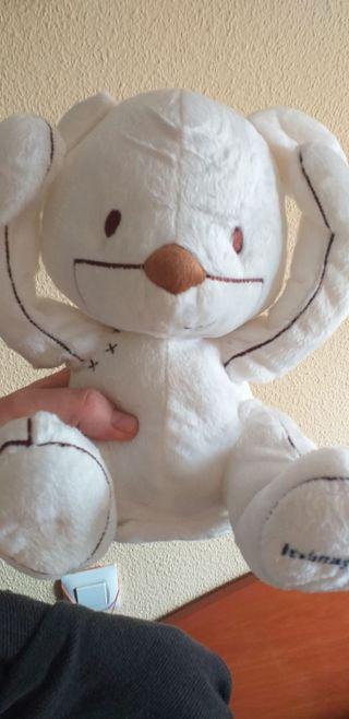 juguetew