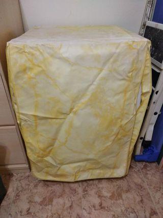 funda para lavadora o secadora .