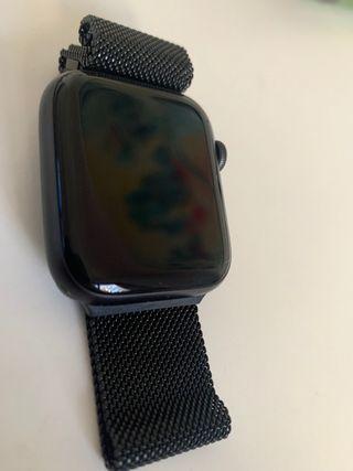 Apple Watch 5 series Nike 44 mm