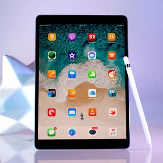 iPad Pro 10,5 512GB WiFi + 4G