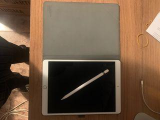 ipad pro 10,5 wifi 64 gb con apple pencil