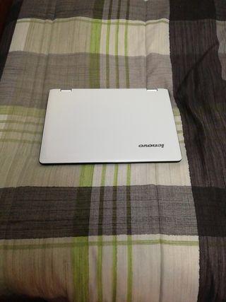 Ordenador Lenovo Yoga 500