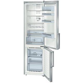 Baldas/ estantes /cajones frigorífico Bosch