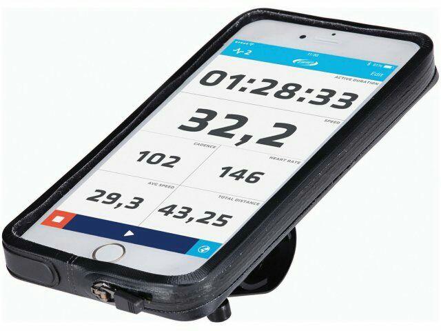 NUEVO Funda universal para tu smartphone. (teléfon