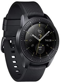 Samsung Galaxy Watch 42mm LTE nuevo