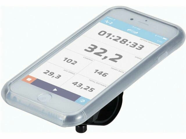 funda soporte móvil dimensiones iphone 6