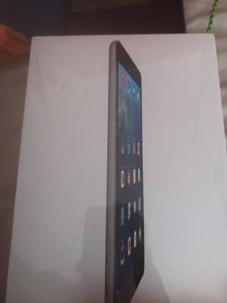 Vendo iPad mini urge