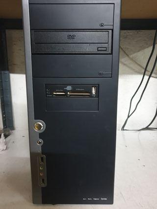 ordenador ocasión i3