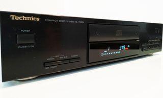 TECHNICS SL-PJ28A