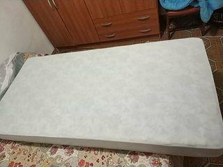 Se vende colchón de 180x90cm