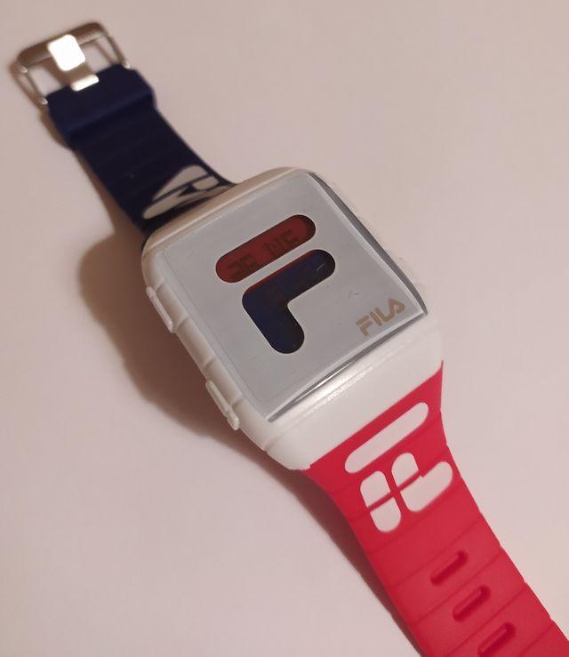 Reloj Fila
